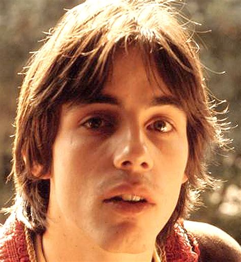 Rock N Roll Images Jackson Browne Live In London 1972 Nights At The Roundtable Concert Edition Past Daily