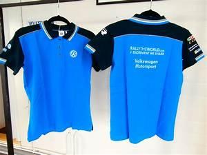 Vw T Shirts : jm merchandise latvala motorsport oy ~ Jslefanu.com Haus und Dekorationen
