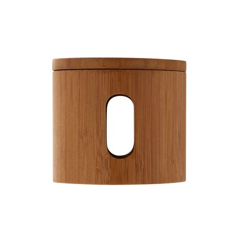 Bamboo Kitchen Accessories Reviews