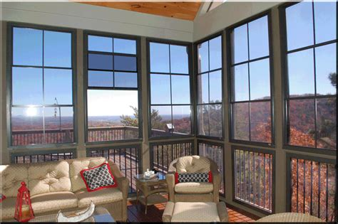 diy screened in porch decorating ideas how to screen a porch screened in porch ideas diy