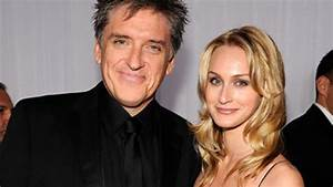 Craig Ferguson and Wife Expecting a Baby - CBS News