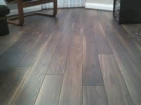 buying flooring materials at laminate floor sale best laminate flooring ideas