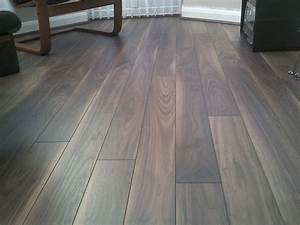 cheap laminate wood flooring wood floors With where to buy hardwood flooring cheap
