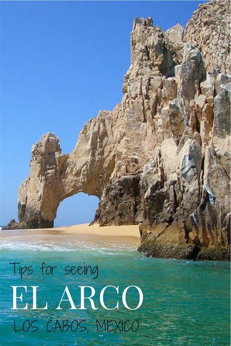 The Best Of Cabo San Lucas Mexico Including Tips For