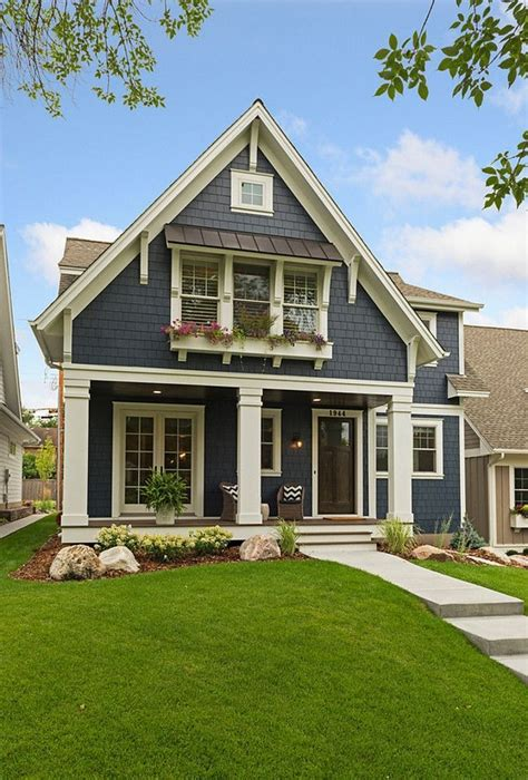 best 25 exterior house colors ideas on home