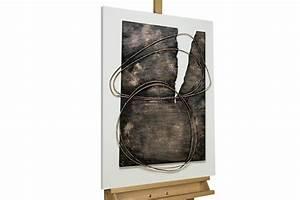 Holz Und Raum : kunstloft holzbild zeit und raum handgefertiges ~ A.2002-acura-tl-radio.info Haus und Dekorationen