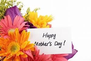 It's time to get rid of Mother's Day: Teitel | The Star