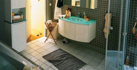 Exemple Salle De Bain Salle De Bain Exemple Photo 6 15 Une Tr 232 S Vasque