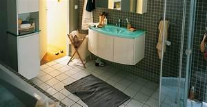 salle de bain exemple photo 6 15 une tres belle vasque With exemple salle de bain