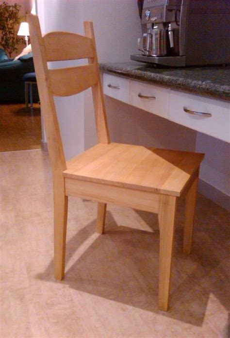 kitchen chair designs ken and s kitchen chair project 3343