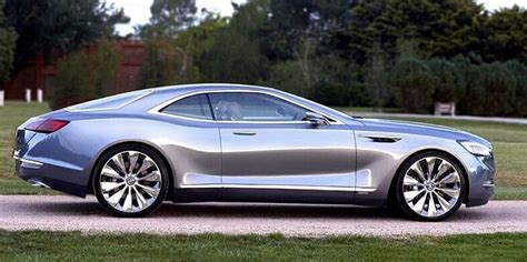 2019 Buick Riviera by 2018 Buick Riviera Review And Design N1 Reviews
