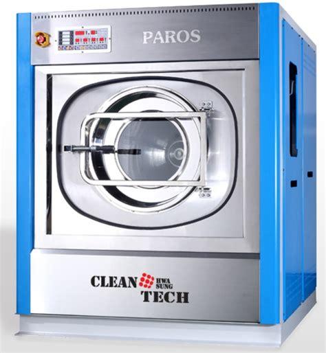 whirlpool he washer washing machine heavy duty washing machine