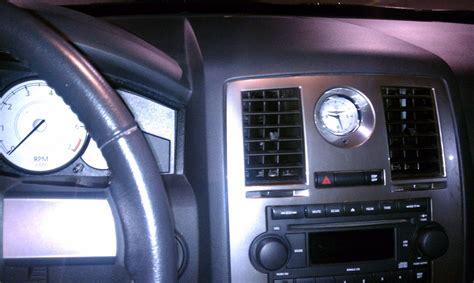 electric and cars manual 2007 chrysler 300 lane departure warning pyru capo 2007 chrysler 300touring sedan 4d specs photos modification info at cardomain