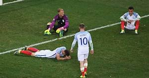 England's World Cup 2018 quarter-final against Sweden will ...