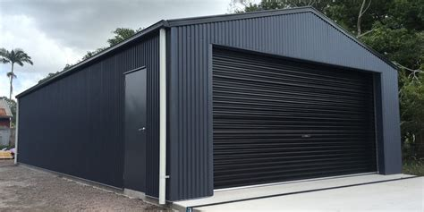brisbane storage sheds southern cross sheds servicing all areas across