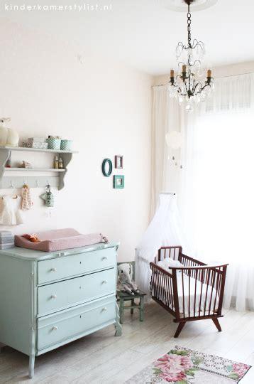 babykamer kinderkamer en babykamer inspiratie