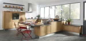 logiciel conception cuisine ikea great cheap plan cuisine d gratuit ikea deco maison design