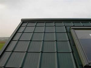 Prefa Dach Nachteile : prefa dach flaschnerei h kaiser ~ Lizthompson.info Haus und Dekorationen