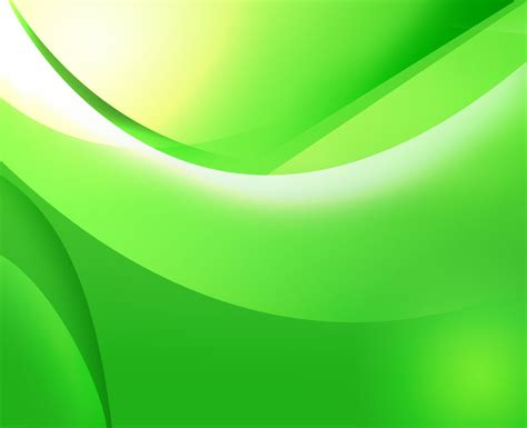 Top Free Green Backgrounds
