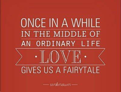 inspirational quotes  wedding card quotesgram