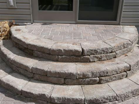 best 25 front door steps ideas on front steps