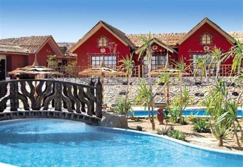 Jungle Aqua Park Resort In Hurghadasafaga  Familienhotel. Via Salina Hotel Am See. Iberostar Grand Salome Hotel. Evergreen Laurel Hotel. The York Inn Hotel. Eliseo Hotel. Bambara Hotel. The Park Kolkata Hotel. Chengdu Nine Point International Hotel