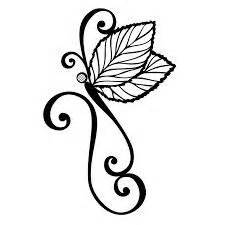 tribal tattoos meaning strength and courage - Google ...