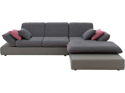 canapé angle convertible conforama canape d angle gris conforama 28 images canap 233 d