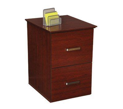 office max file cabinets pin by liliane gately on home kitchen pinterest