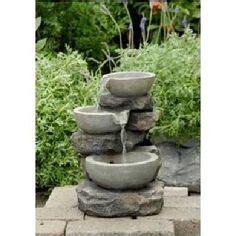 petite pompe pour fontaine d int rieur 1000 ideas about fontaine d int 233 rieur on pinterest