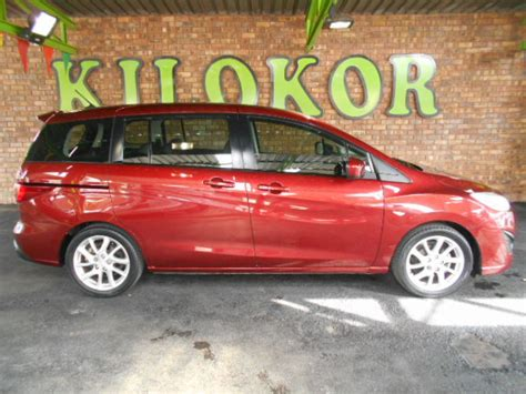 mazda     sale kilokor motors