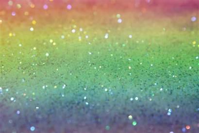 Glitter Texture Rainbow Designs Textures Psd Sparkle