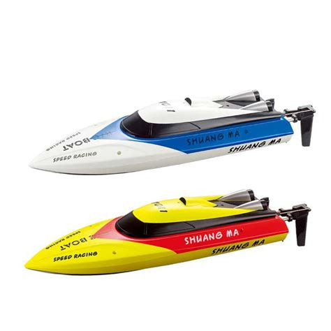 Rc Boats At Best Buy by Popular Large Rc Boat Buy Cheap Large Rc Boat Lots From