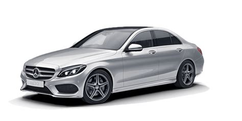 Mercedes C Class Coupe Backgrounds by 2017 Mercedes C Class Vs 2018 Audi A4