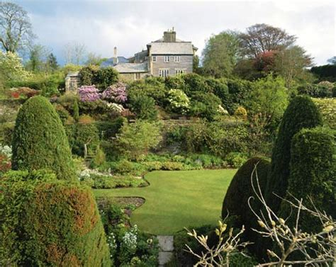 Bbc  Gardening Blog Your Cottage Garden Questions Answered