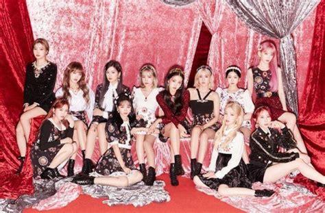 kontrak berakhir    girl group kpop  terancam