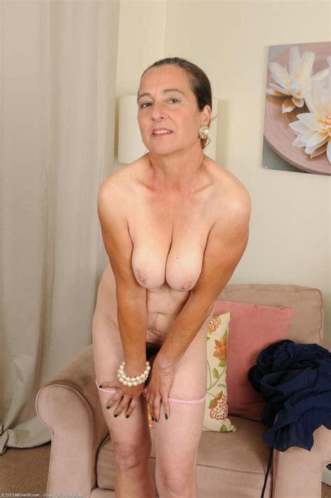 Nude Granny Pics Image 88675