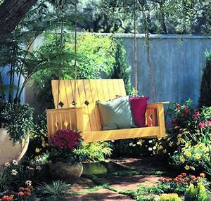 25 easy diy garden projects you can start now With build a better backyard easy diy outdoor projects