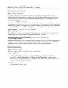 sle college application resume format choosing interesting topics for a definition of freedom essay resume objective clinic nurse