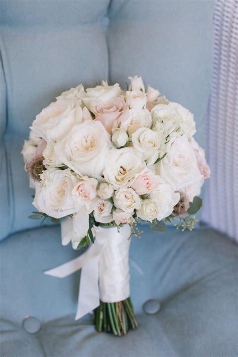 images  bridal bouquets  pinterest