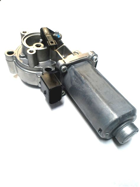 Bmw Of Atlanta Parts by 27107566296 Bmw Actuator Parts Transfer Transmission
