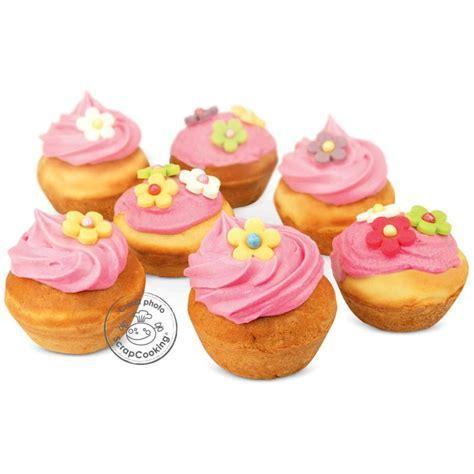 meilleur marque electromenager cuisine appareil à gaufres et cupcakes scrapcooking 2 plaques