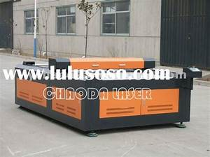 Autoeasy 13008 : chaoda high quality jct1325l linear type atc cnc wood stone carving machine for sale price ~ Gottalentnigeria.com Avis de Voitures