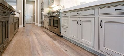 hardwood flooring las vegas hardwood floor cleaning las vegas 702 720 2885