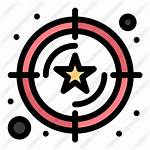 Rating Icon Premium Lineal Outline Icons Flaticon