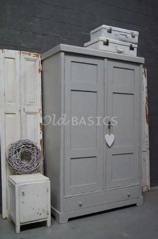lade applique moderne 24 best restyle kast images on fitted