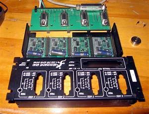 Gecko G540 Wiring Diagram : tocs ~ A.2002-acura-tl-radio.info Haus und Dekorationen