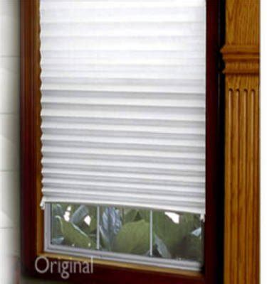 Paper Blinds by Remodel Your Room Using Paper Blinds Decorifusta