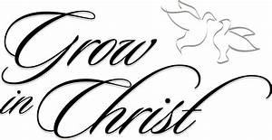 Free Christian Clipart Pictures - Clipartix