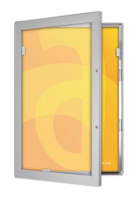light box led display backlit led lightbox assigns